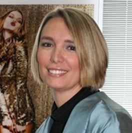 Sonia Graffin